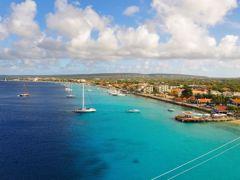 Cruceros Kralendijk, Bonaire