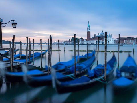 Croisière Adriatique de Venise