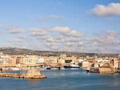 Cruceros Civitavecchia
