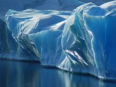 Cruceros mar Weddell