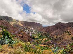 Crociere Tenerife
