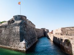 Cruceros Ceuta