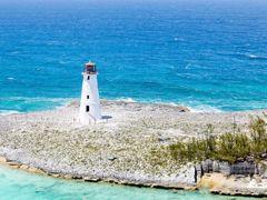 Crociere Grand Bahama