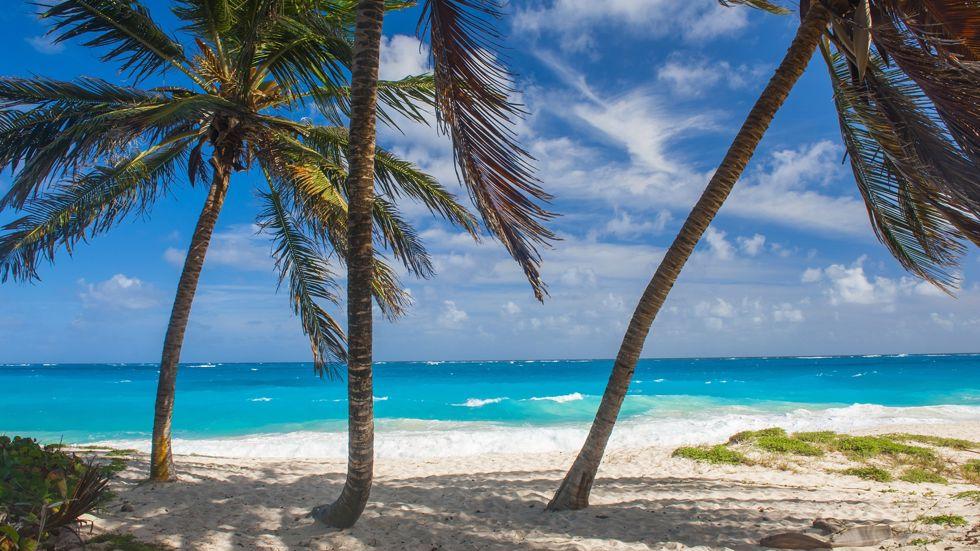 Crociere Barbados