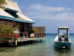 Cruceros Cartagena de Indias
