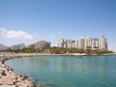 Croisières Eilat, Israël