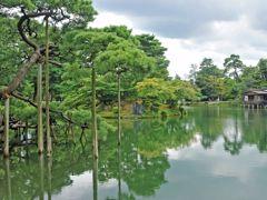 Crociere Kanazawa