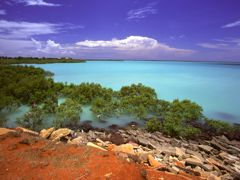 Crociere Broome