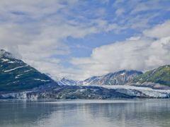 Crociere Hubbard Glacier