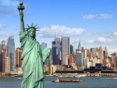 Croisières New York