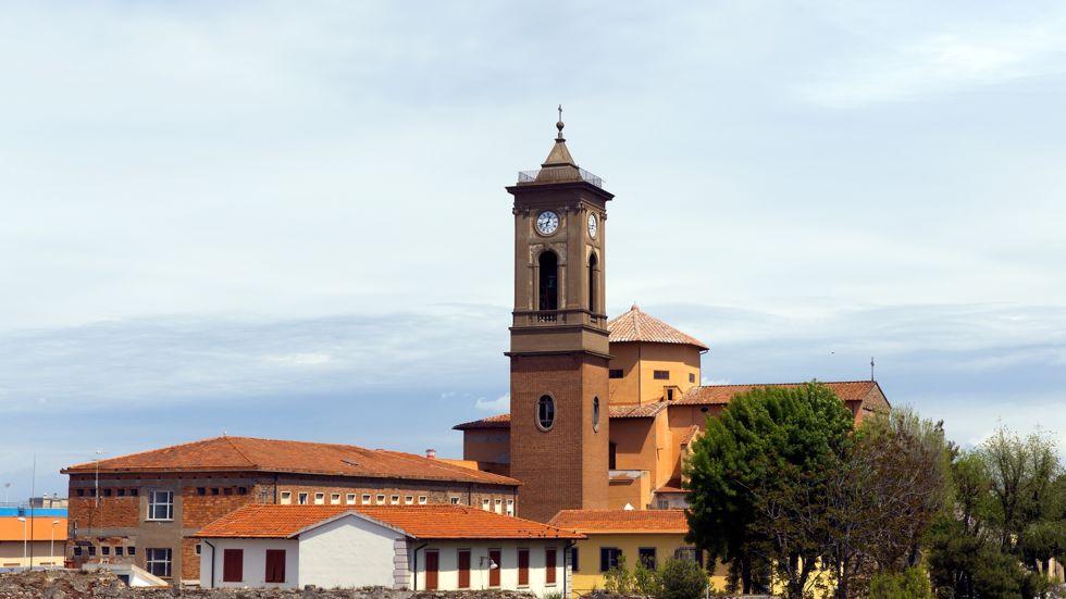 Crociere Livorno