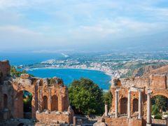 Croisières Taormina