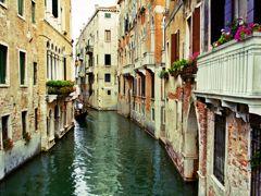 Croisières Venise