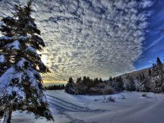Croisières Saint John - New Brunswick