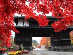 Croisières Aomori
