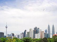 Cruceros Kuala Lumpur