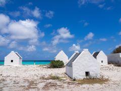 Croisières Bonaire