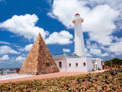 Croisières Port Elizabeth