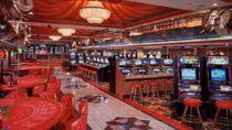 Casino Maharajah