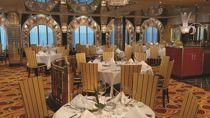 Restaurant Skyline
