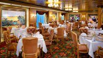 Restaurante Francés Le Bistro