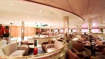 Lirica Lounge