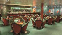 Salle de bal Capriccio