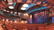 Teatro Osiris