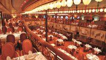 Restaurant Argentieri