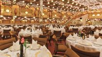 Restaurante Duca d'Orleans
