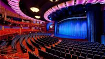Théâtre Opal