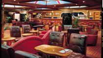 Winston's Cigar Bar