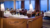 Restaurant il Canaletto