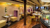 Restaurante Tamarind