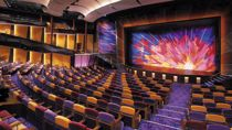 Theater Pacifica