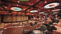 Firebird Lounge