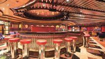 Billie's Piano Bar