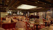 Raphael Lounge