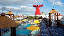 Piscina Resort Style