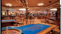 Louis XIV Casino