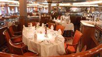 Venetian Restaurant