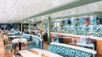 La Brasserie Caffetteria Buffet