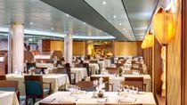 Restaurant La Caravella