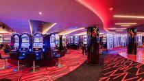 Casino Impérial