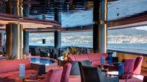 Top Sail Lounge