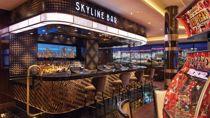 Skyline Bar