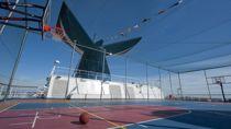 City Sports Park