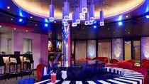 The Neon Piano Bar