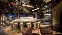 Duke's Piano Bar