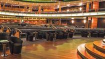 Constellation Teatro